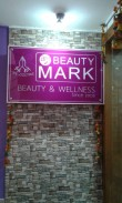Last Hour Deal  beauty mark beauty cleanic