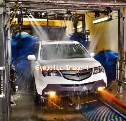 LastHourDeal Car Wash