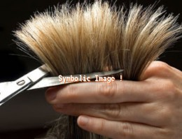 LastHourDeal Hair Styling
